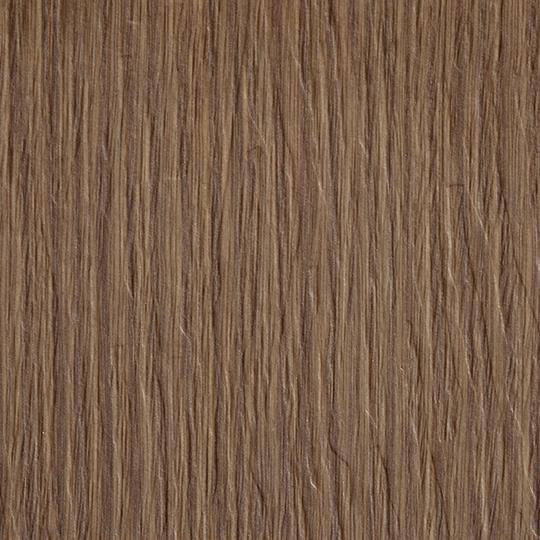 oberflex textured wood oak salvia T326  cleft