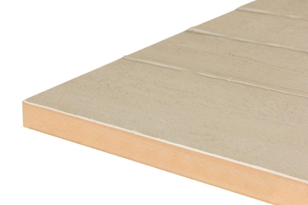 imi-beton MDF grijs ruw