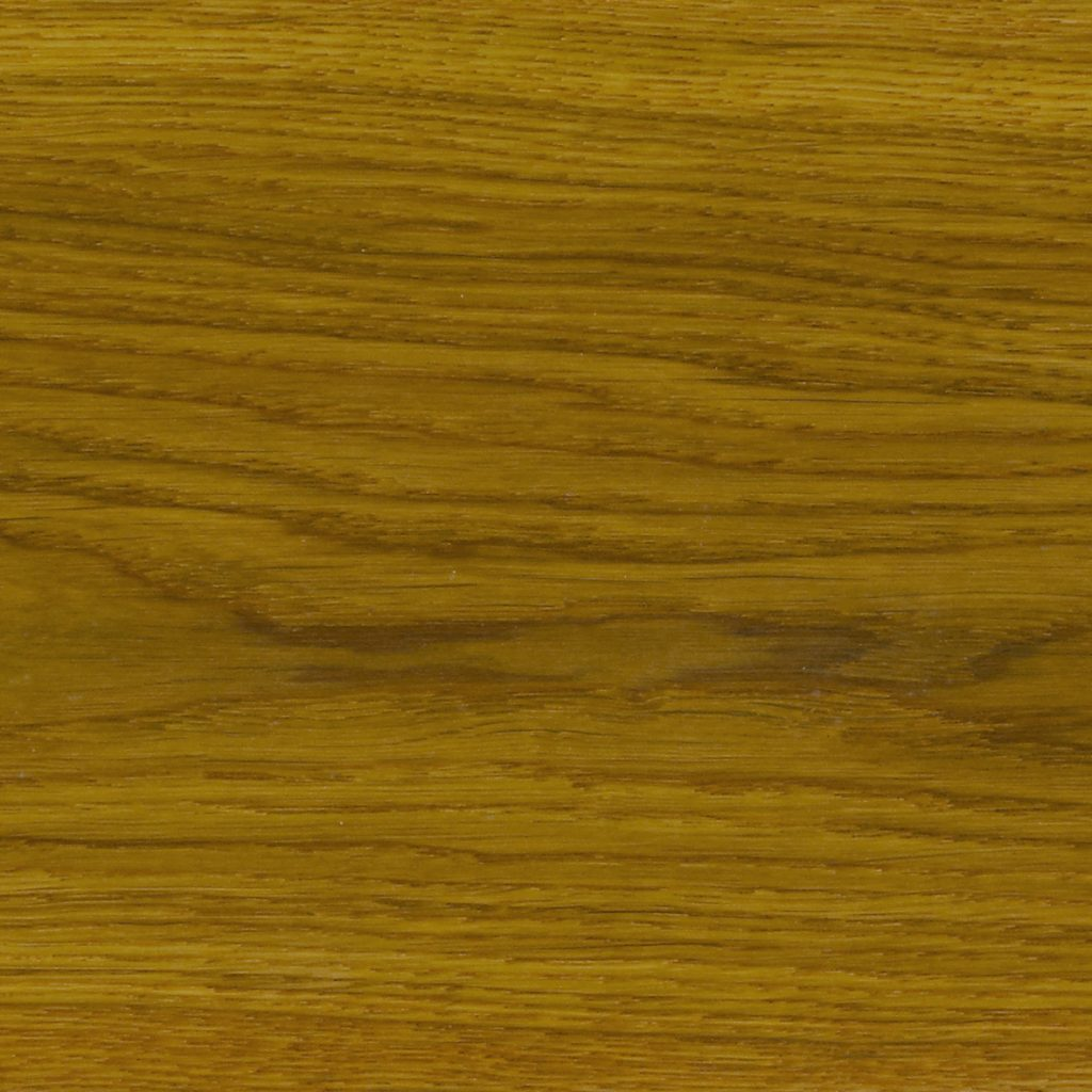 rubio monocoat  pine