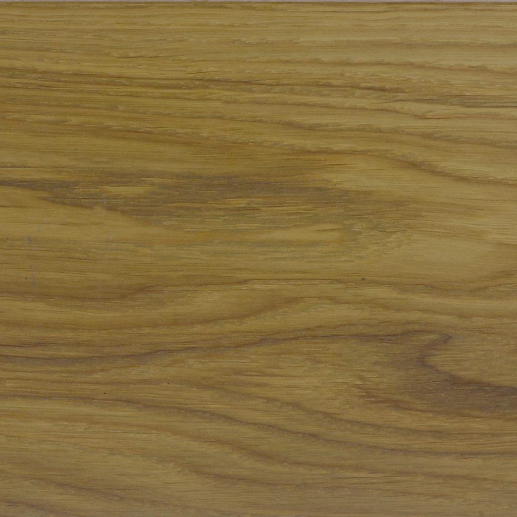 rubio monocoat  smoked oak