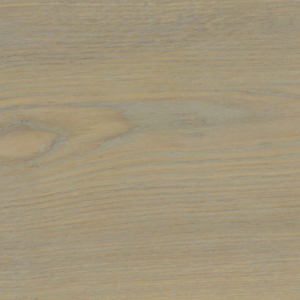 rubio monocoat  stone