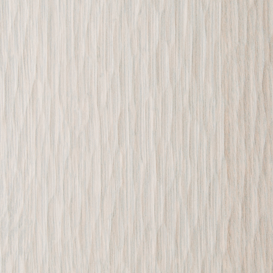 oberflex textured wood aged oak T312  gouged