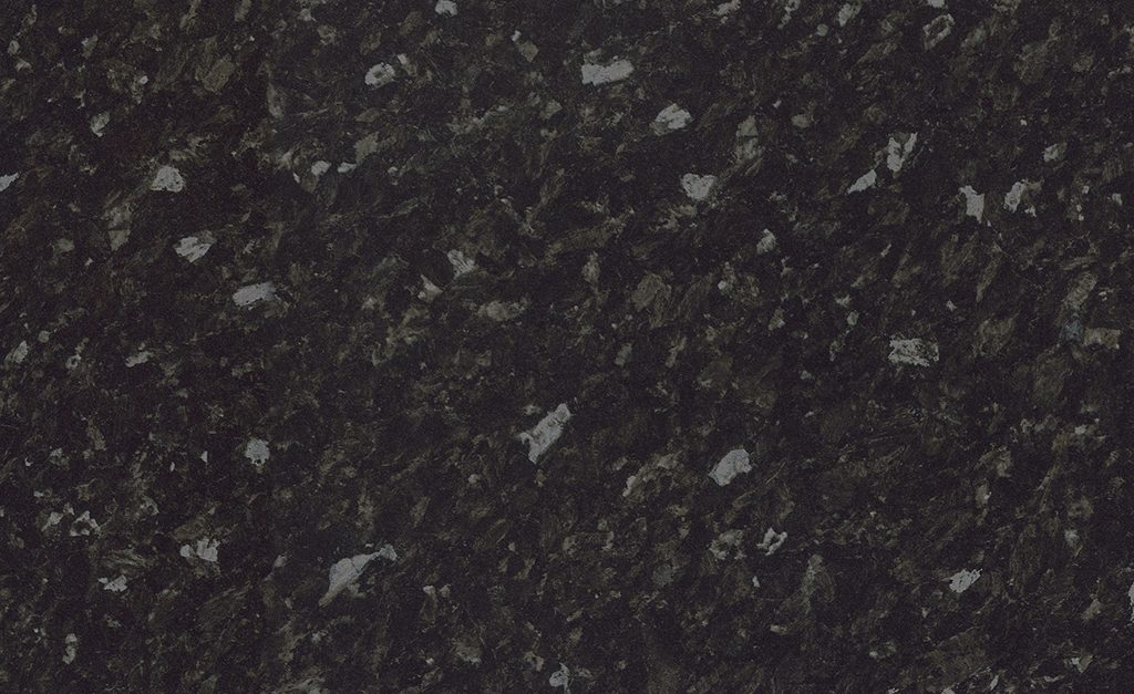 getalit BT144 hoogglans basalt geschuurd