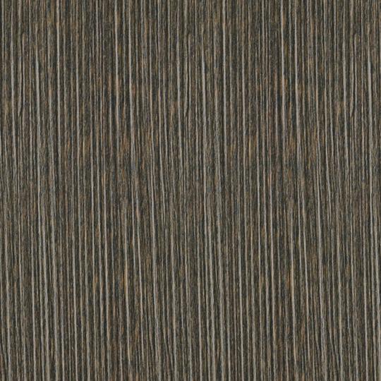 oberflex textured wood bog oak T416  clawed