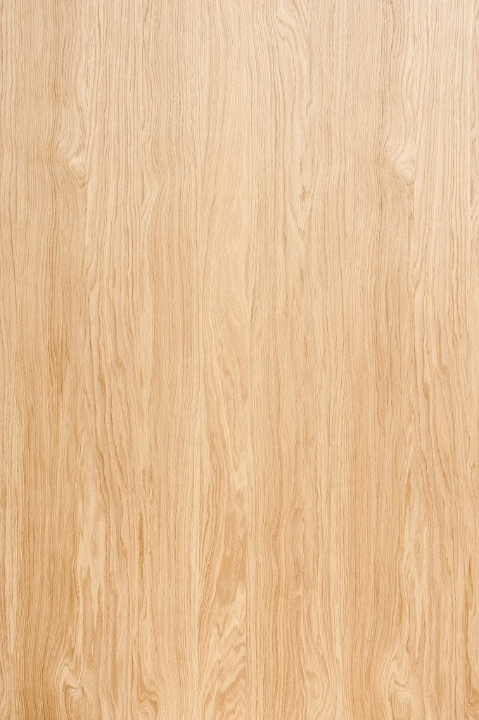 impression-fineer finished FF830 eiken europees mismatch gelakt mat