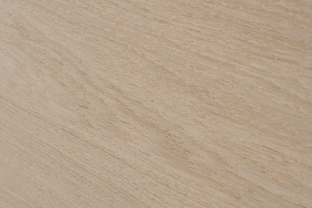 impression-fineer naturals FN016 eiken europees mismatch