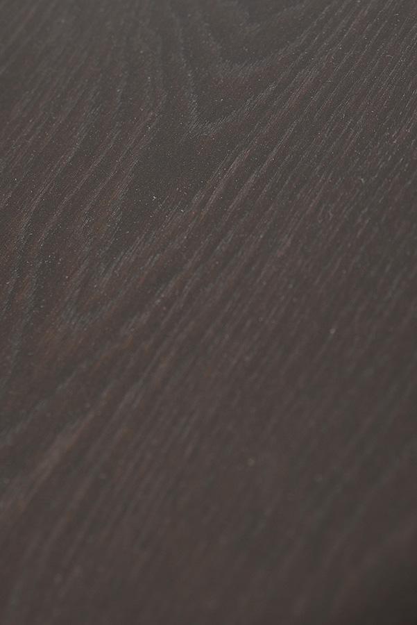 impression-fineer finished FF836 eiken ristretto mismatch gelakt mat