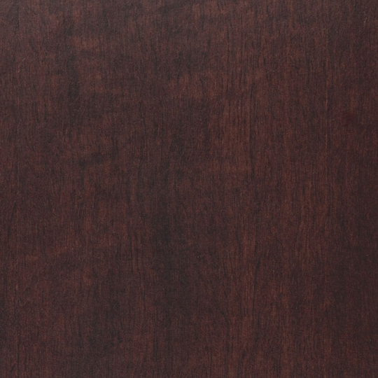 oberflex prestige figured mahogany straight-grain  bookmatched non-sequenced (makore)