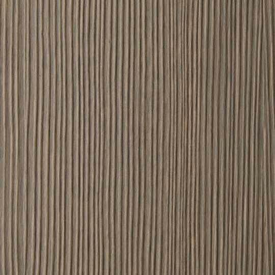 oberflex textured wood floating oak T311 sablés