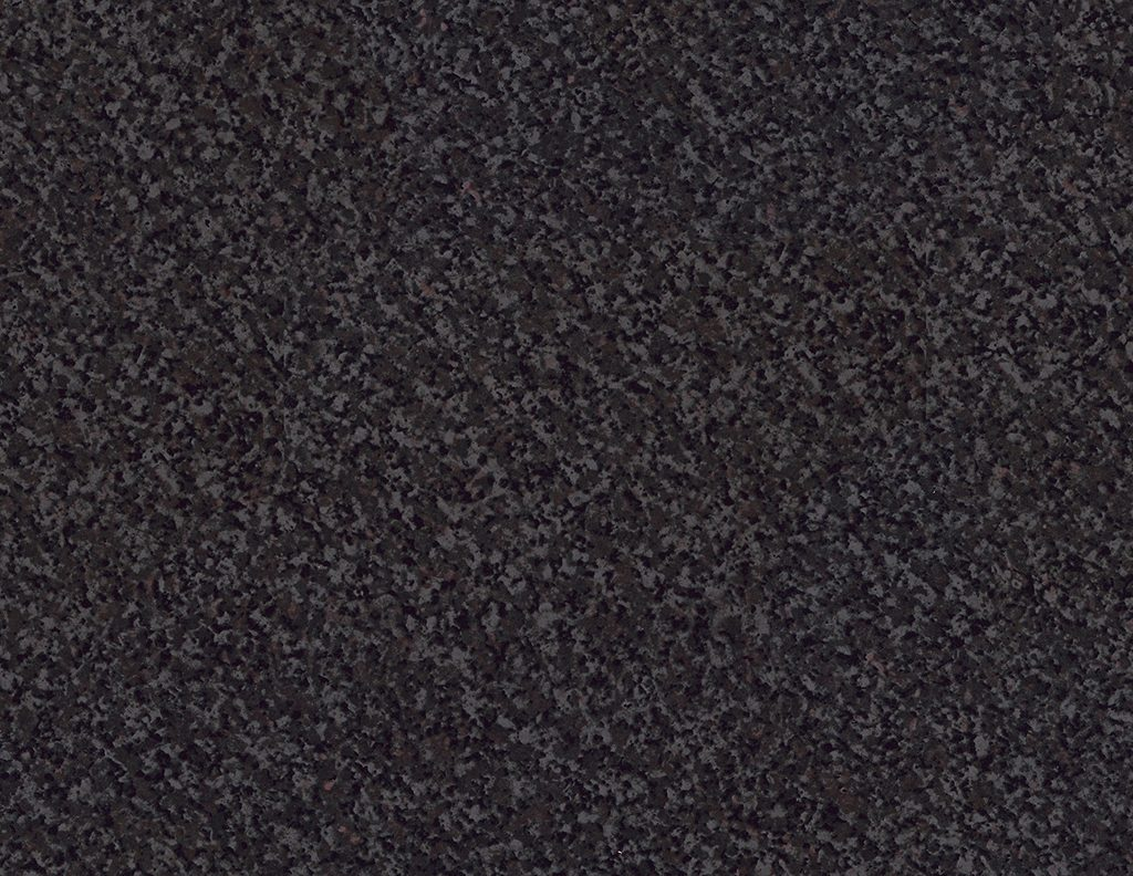 getalit GT117 hoogglans graniet antraciet