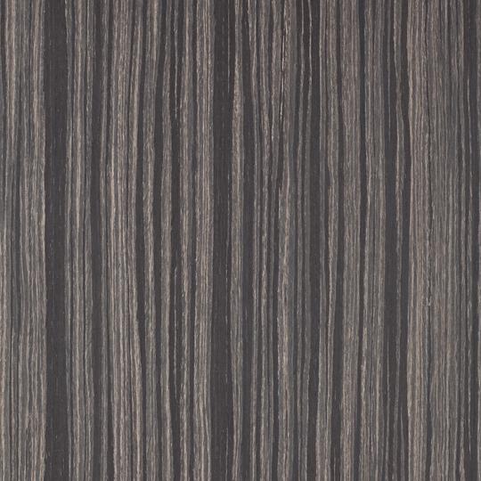 oberflex chic & pop grey ashened zebrano matt