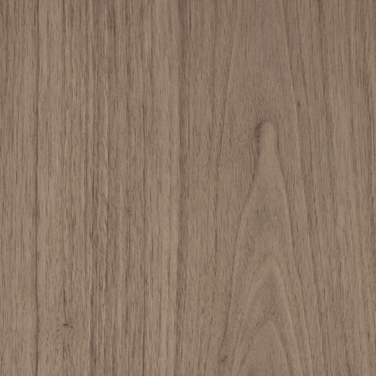 oberflex chic & pop grey flannel walnut matt