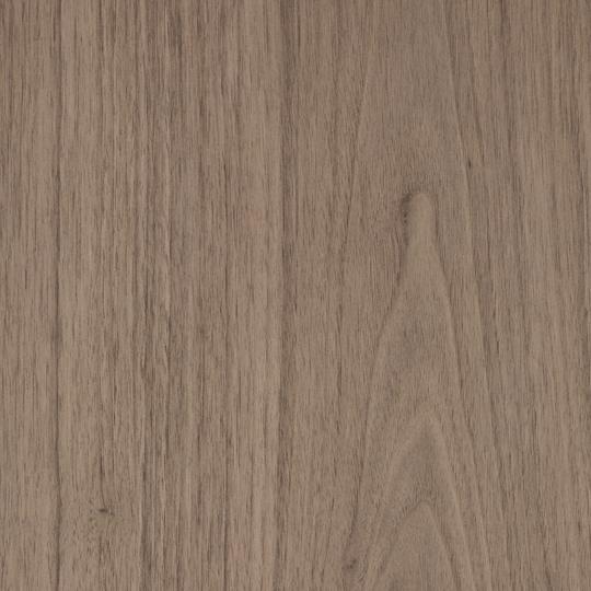 oberflex chic & pop grey flannel walnut matt