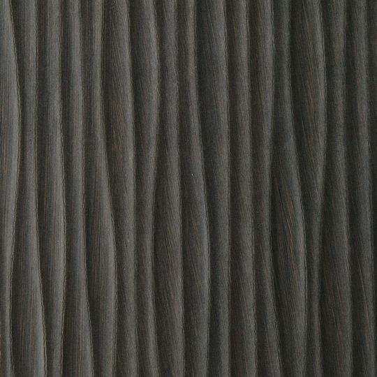 oberflex textured wood grey oak T309 sea