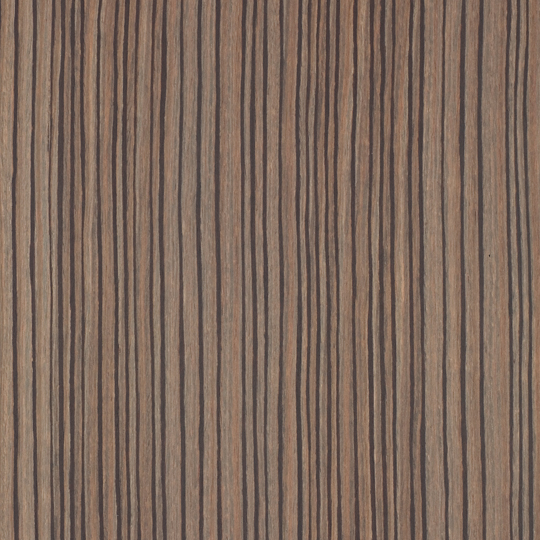 oberflex chic & pop grey pebble zebrano matt