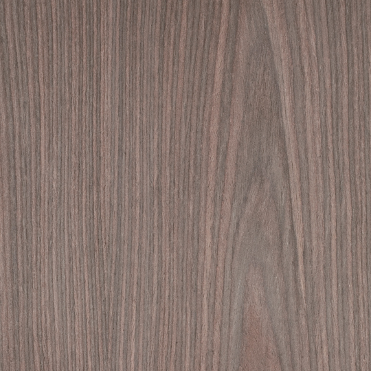 oberflex chic & pop grey powdered walnut matt