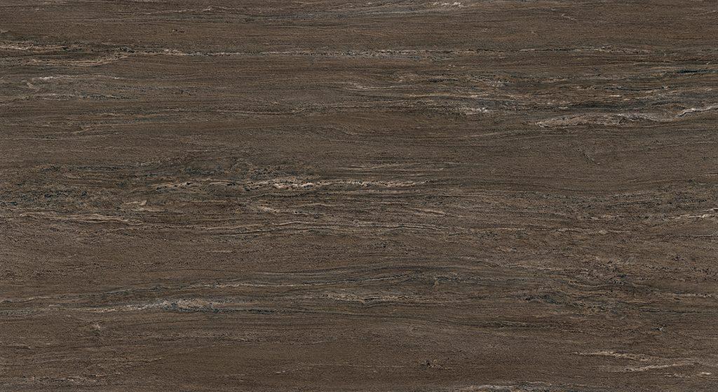 getalit M731 hoogglans marmer medusa bruin