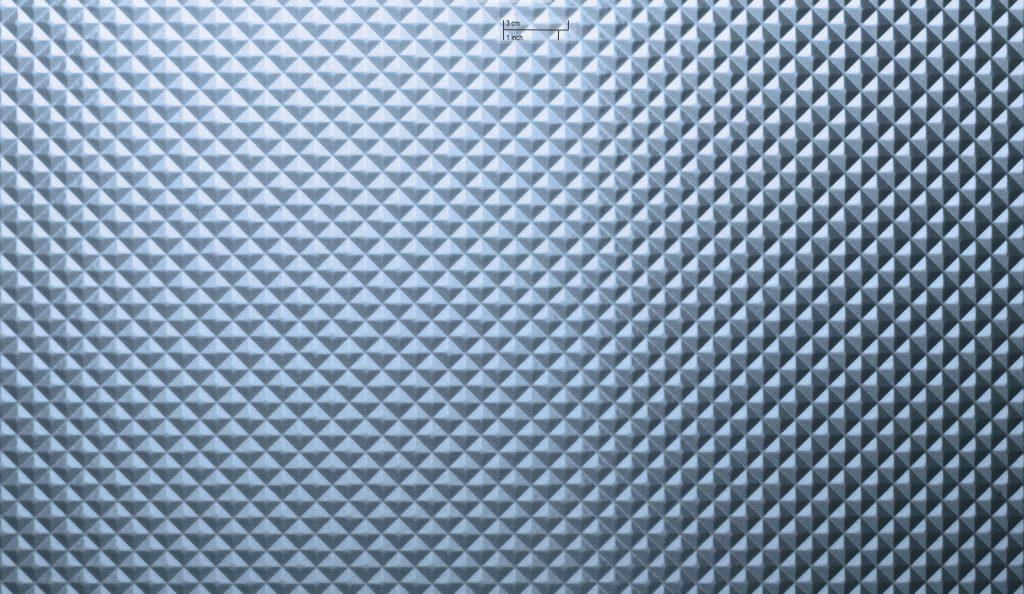 pure paper metal 723 tin mill finish net