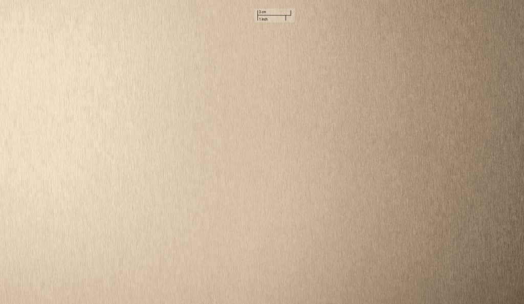 pure paper metal 4051 champagne brushed skin