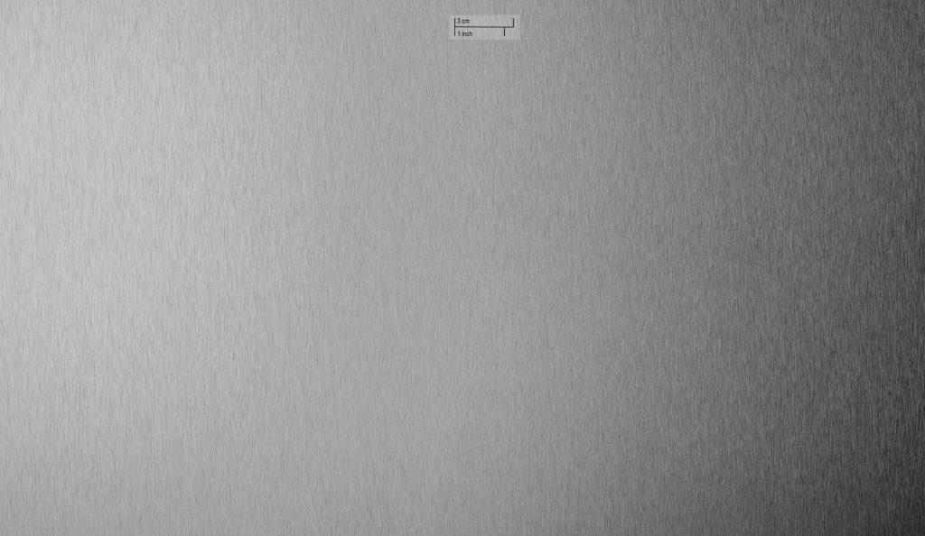 pure paper metal 4049 inox brushed skin