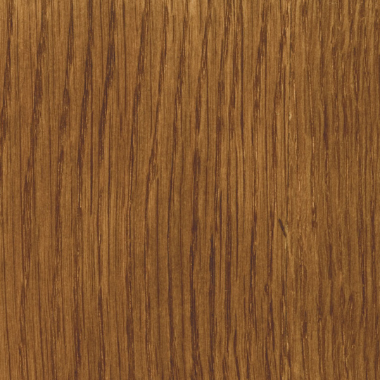 oberflex prestige oak T3 straight-grain  random-matched