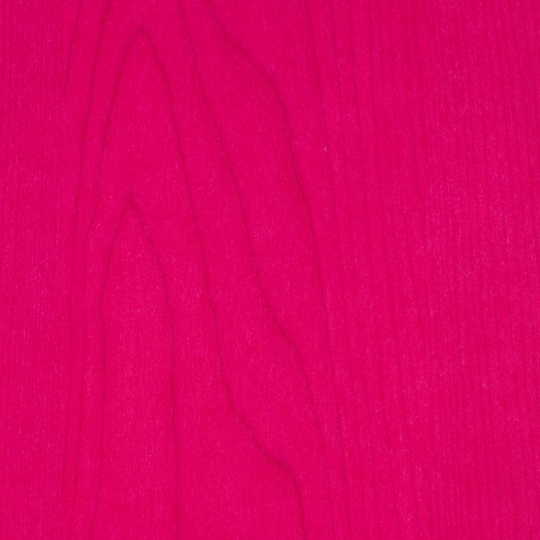 oberflex chic & pop pink pop sycamore satin