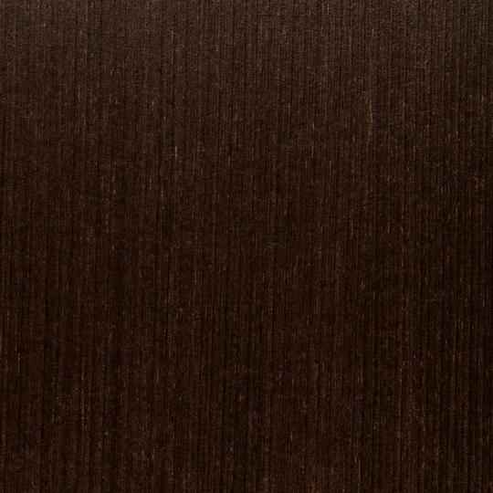 oberflex prestige wengé reconstitued straight-grain