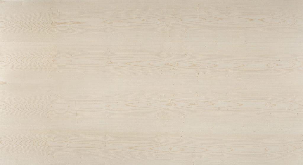 impression-fineer naturals FN038 esdoorn europees dosse