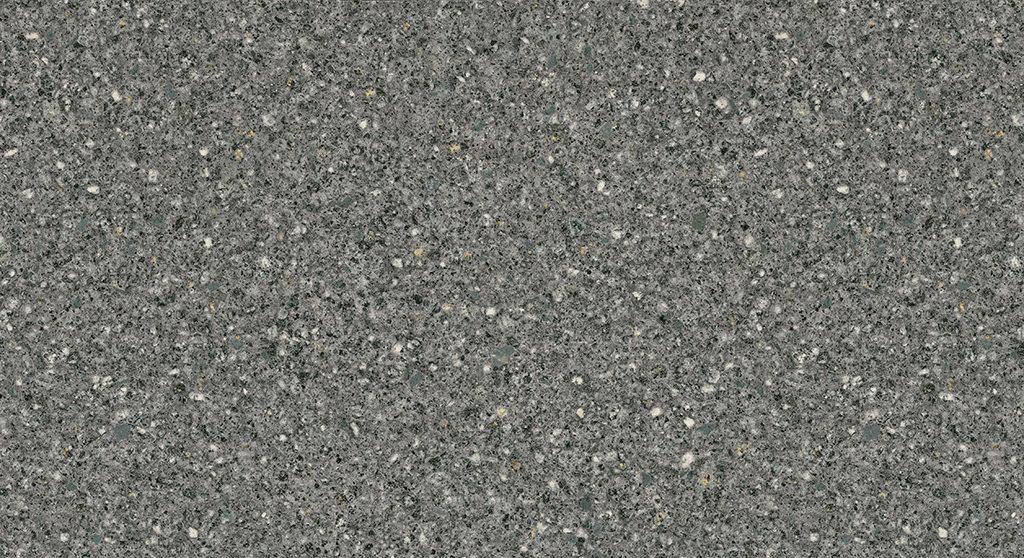 getalit ST451 hoogglans steen grijs