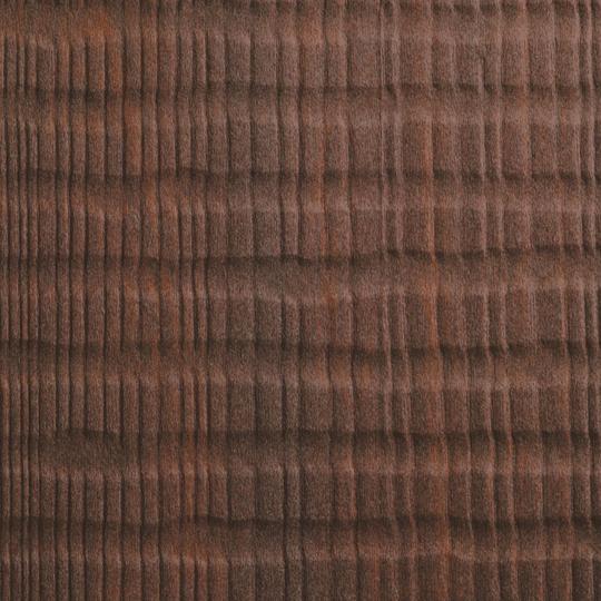 oberflex textured wood sapele  gator