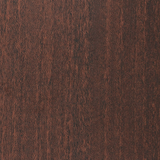 oberflex prestige sapele straight-grain  bookmatched non-sequenced