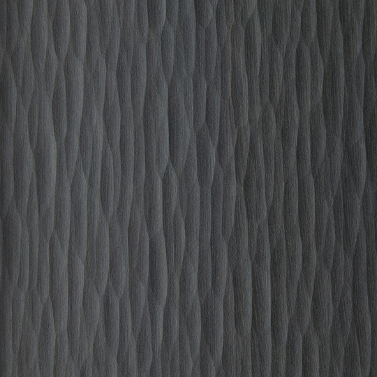oberflex textured wood slate-grey oak T308 gouged