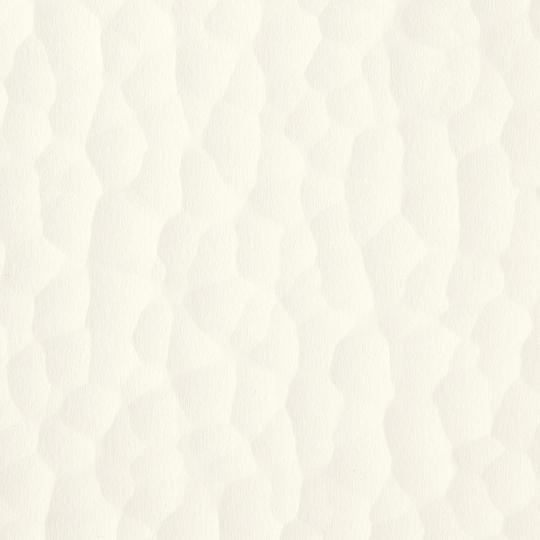oberflex textured wood white oak T990  hammered