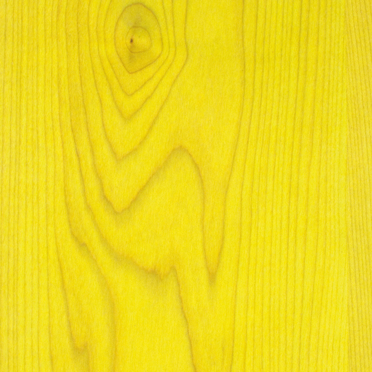 oberflex chic & pop yellow pop sycamore satin