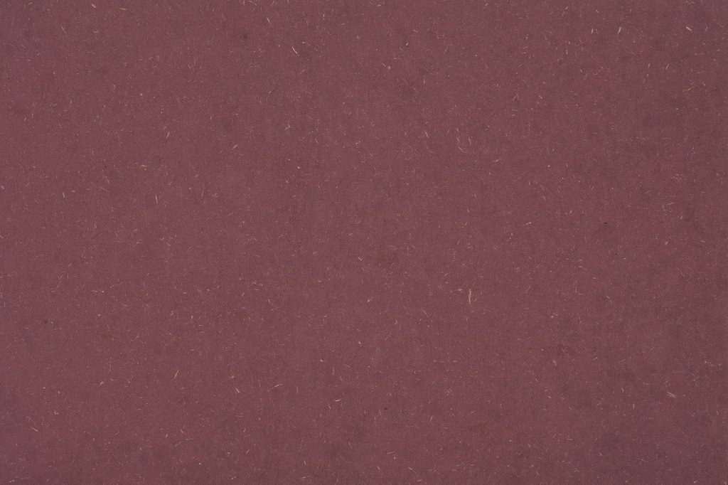 INNOVUS coloured MDF berry