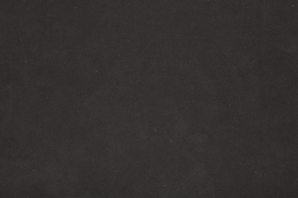 INNOVUS coloured MDF black