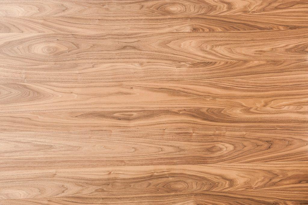 impression-fineer finished noten amerikaans mismatch gelakt mat  MDF FF840