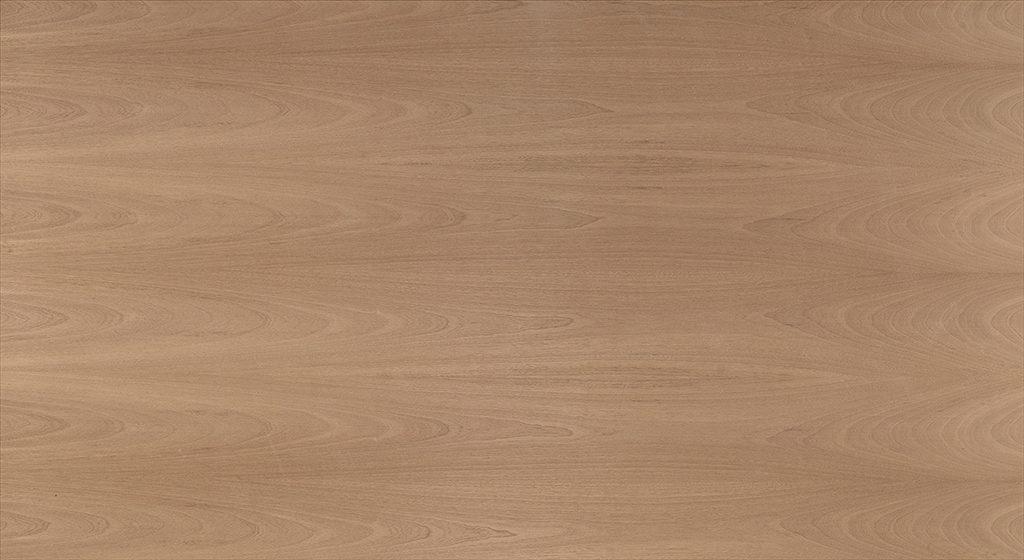 impression-fineer naturals FN060 mahonie sapeli dosse