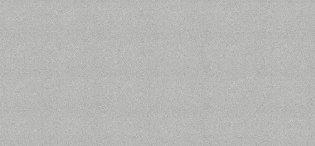 egger F236 15 terrazzo grijs