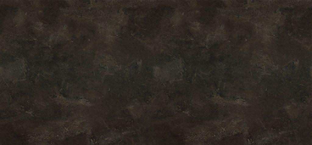 egger F311 87 ceramic antraciet