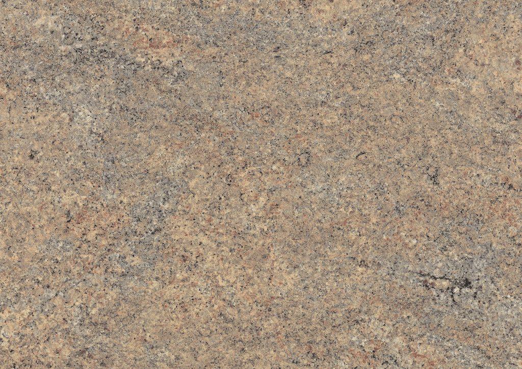 egger F371 82 galicia graniet greige