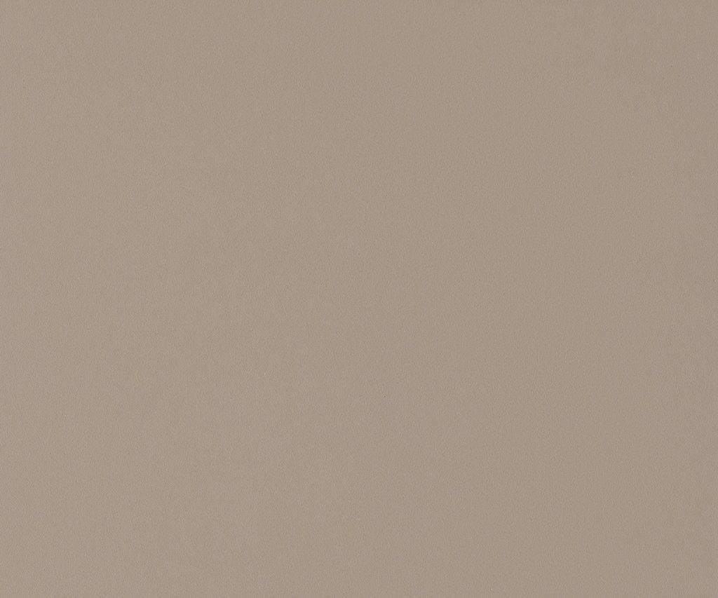 egger laser meubelpanelen U727 9 steengrijs