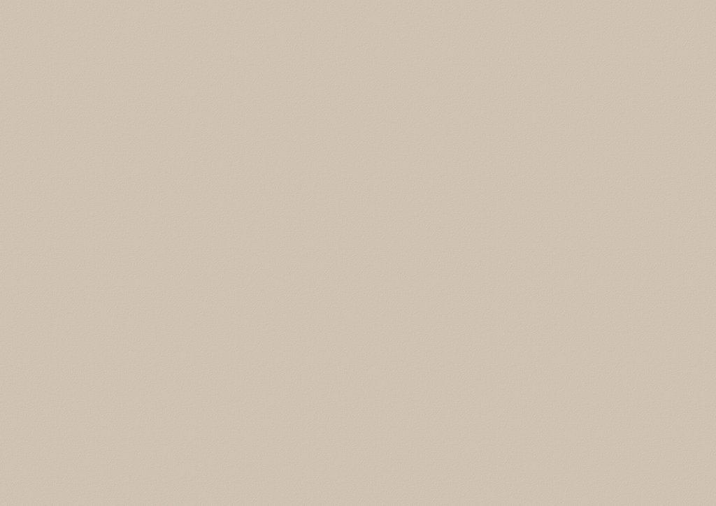 egger laser meubelpanelen U750 9 muisgrijs