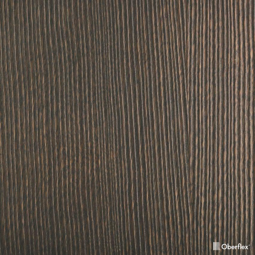 oberflex les sables bog oak-tinted straight-grain  random-matched