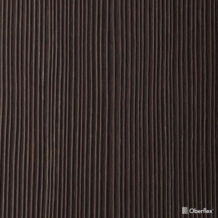 oberflex les sables wenge-tinted oak straight-grain  random-matched