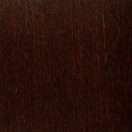 oberflex prestige wengé straight-grain   bookmatched