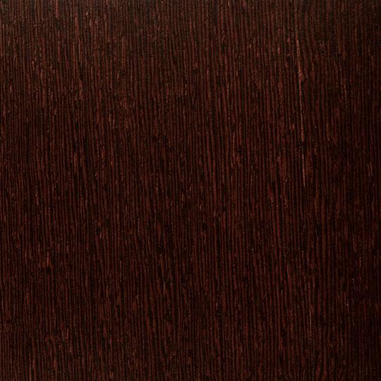 oberflex prestige wengé straight-grain   bookmatched
