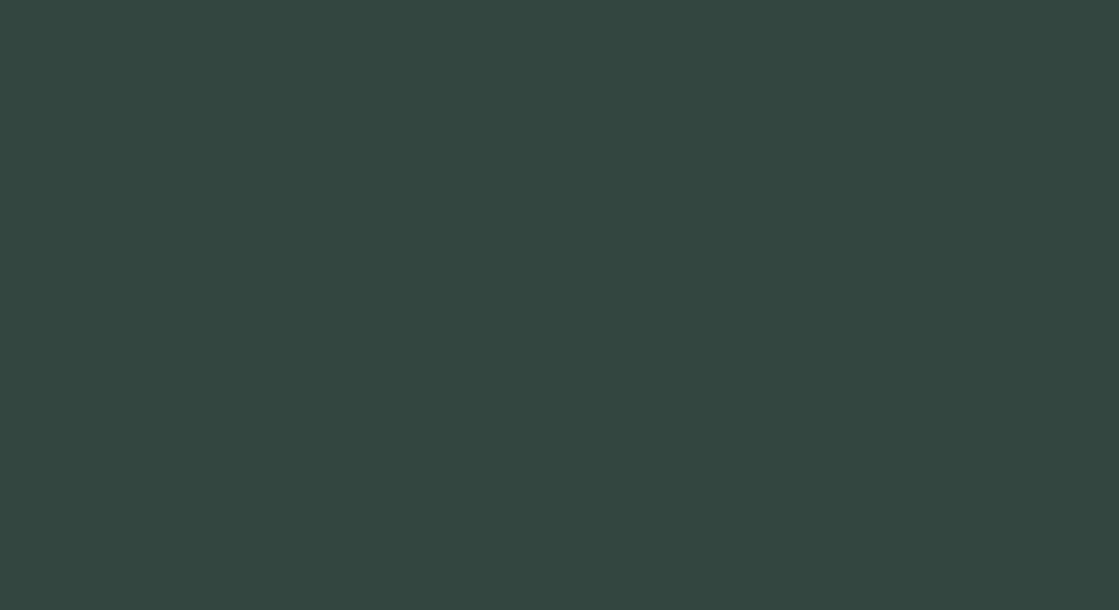 getalit bacteria resistant A580 pergament iguazu
