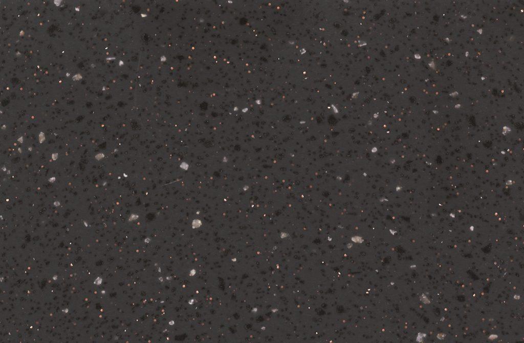 getacore GCS176 star mars