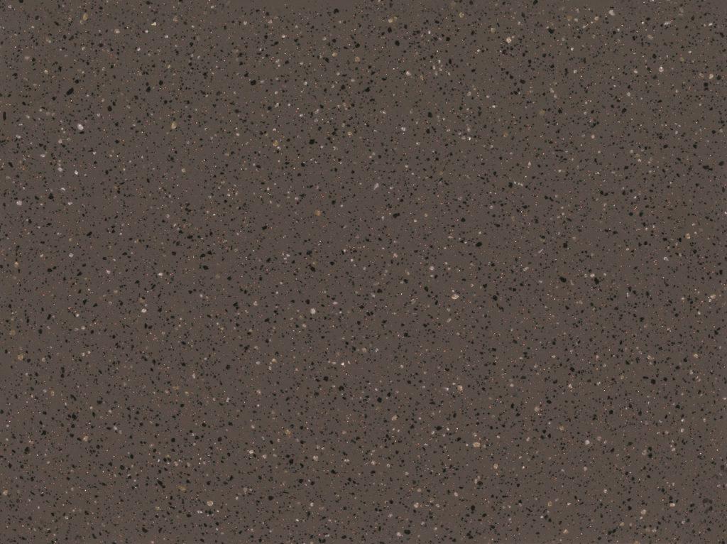 getacore GCS746 star venus